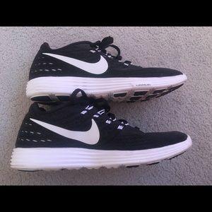 Women's Nike Lunarlon Sneakers